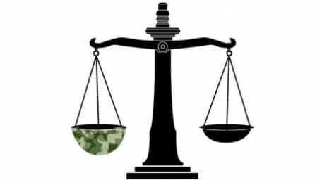 army-courts-to-try-pakistan-terror-suspects-1421019220-4652