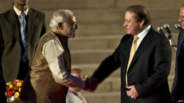 150303150458_india_pakistan_nawaz_modi_624x351_afp