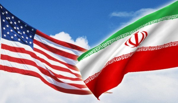 The-US-and-Iran-Unable-to-reach-Nuclear-Deal