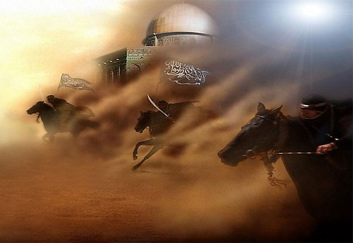 al_quds_warriors_by_jihadprincess-d31itzn