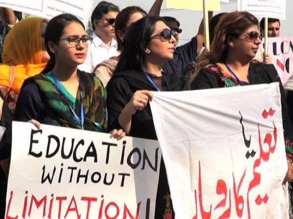 School-Fees-Protest-Lhr-Pkg-14-09-YJB