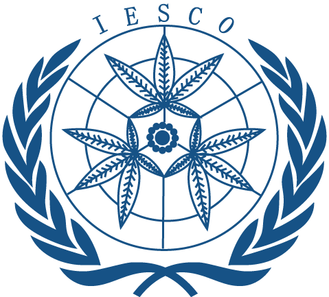 iesco logo