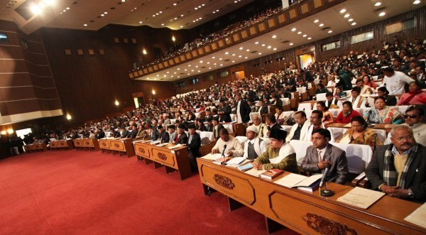 nepal-constituent-assembly_-_wilberforce_0