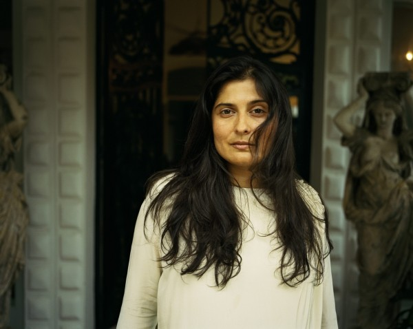 Sharmeen Obaid-Chinoy (7)
