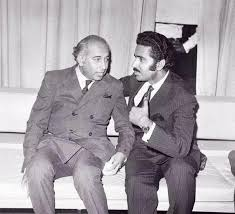 makhdoom and bhutto 2