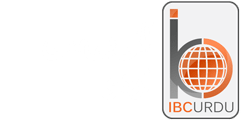 IBCUrdu.Com – 2016 Latest Urdu News, Pakistan And WorldWide Breaking News