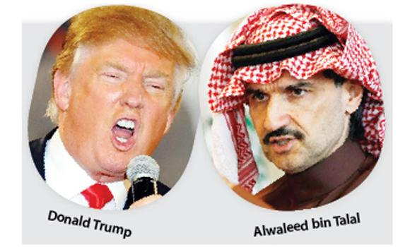 Trump-and-Waleed