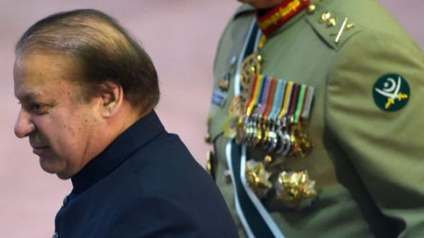 151111171221_nawaz_sharif_army_pakistan_640x360_afp_nocredit