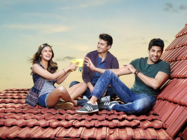 Kapoor n Sons (1)
