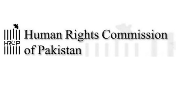 141226140902_hrcp_pakistan_human_rights__640x360_hrcp_nocredit
