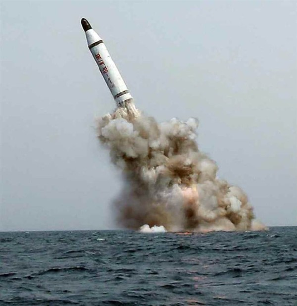 150520-north-korea-missile-mn-0425_28ded7a1974557a933eac4a4a6bc5fe8.nbcnews-ux-2880-1000