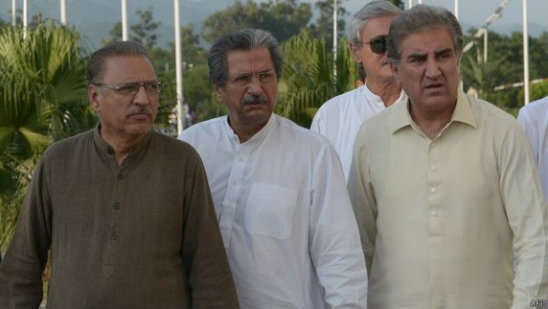 150804113508_e_opposition_pakistan_tehreek-e-insaaf_624x351_afp