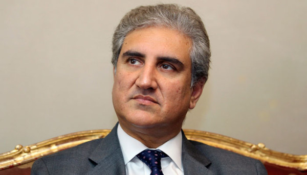 shah-qureshi-as