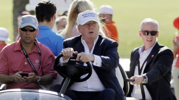 160602031133_sp_donald_trump_doral_golf_course_640x360_ap_nocredit