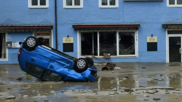 160602090637_germany_france_floods_640x360_afp_nocredit