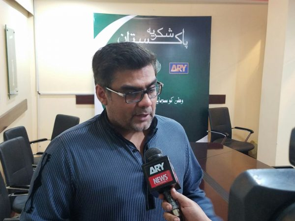 [Press Release] ARY Announces Shukriya Pakistan Campaign (7)