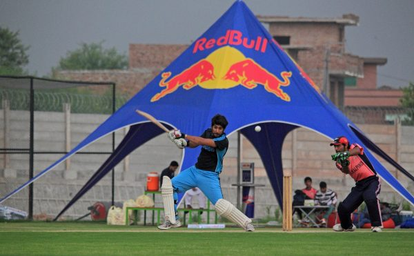 Red Bull Campus Cricket enters thrilling knock-out stage (1) (1280x791)