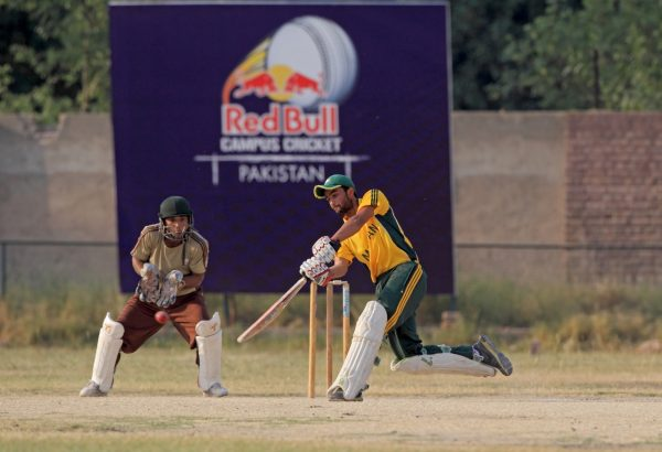 Red Bull Campus Cricket enters thrilling knock-out stage (3) (1280x874)