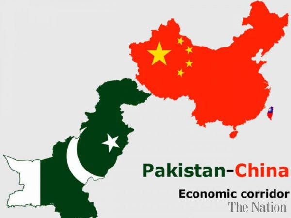 cpec-as-