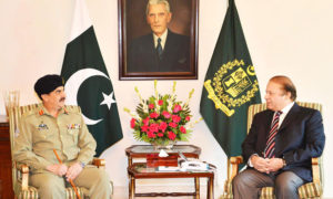 General-Raheel-and-Nawaz-Sharif-300x180