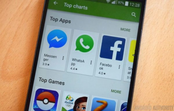 Play-Store-Top-Charts-840x537