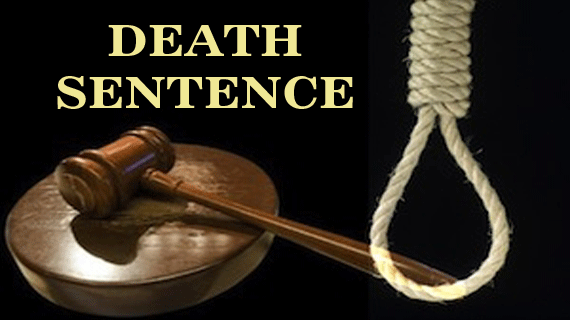 1-a-1-kDeath-sentence-1