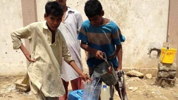 150601234646_karachi_water_crisis_640x360_bbc_nocredit