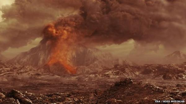 150620192835__83736952_volcano