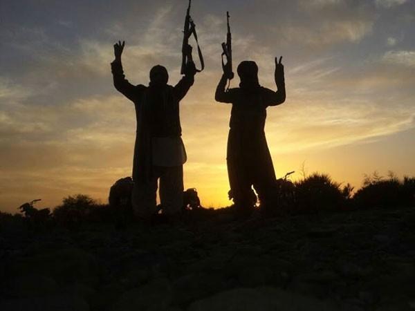 23-1424683971-baloch-commander-4