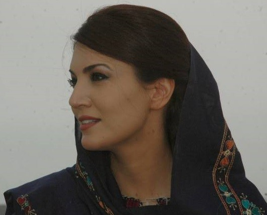 i-was-a-victim-of-domestic-violence-reham-khan-1421243550-9455
