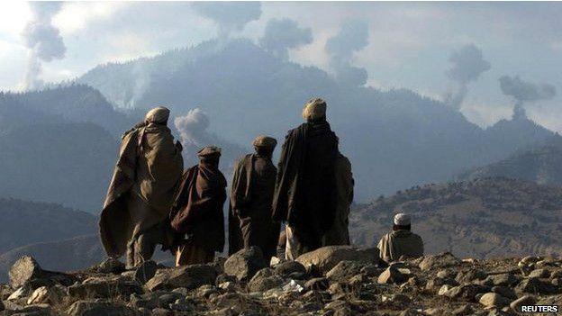 قبائلی اضلاع میں مولانا صاحبان کی رائے حرف آخر !! 47 تنازعات کی وجہ ذاتی دشمنیاں
