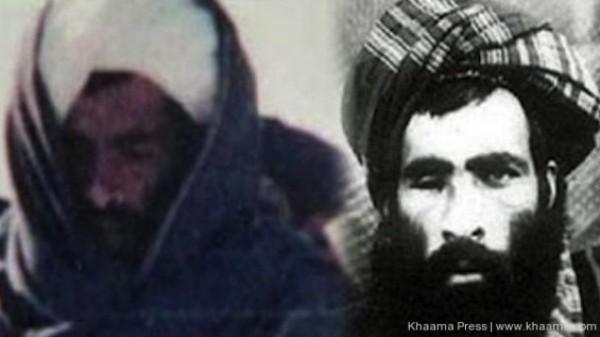 Mullah-Mohammad-Omar-1