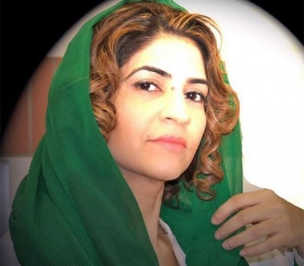 Second-Wife-Of-Asif-Ali-Zardari-Is-Dr.-Tanveer-Zamani-Photos-Leaked-03