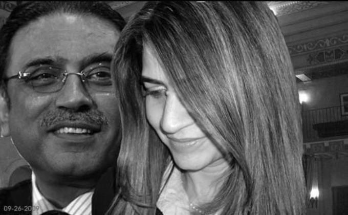 <!--:en-->ڈاکٹر تنویر زمانی نے آصف زرداری کو کیسے گھیرا ، تفصیلی رپورٹ  <!--:-->