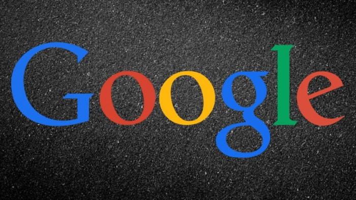 سماعت سے محروم افراد کے لیے گوگل لائیو کیپشن کا اجرا