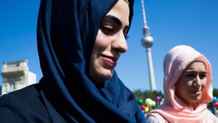 جرمنی میں اسلام ،رمضان اور سماجی ہم آہنگی