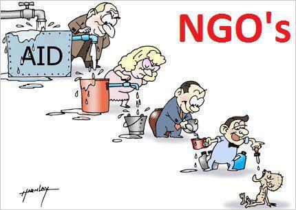 of-ngos-and-aid