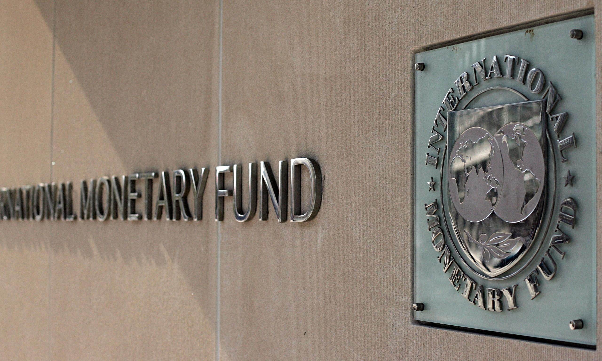 آئی ایم ایف نے سخت شرائط رکھیں جن کی سیاسی قیمت بھی ہے : وزیرخزانہ