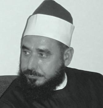 Qari Hanif Dar