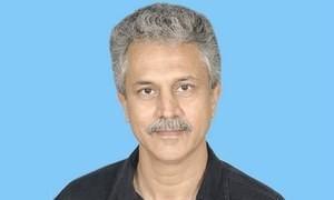 نیا سسٹم درکار ہے، پانی کی نکاسی فوری نہیں ہوسکتی، میئر کراچی
