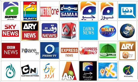 کیا پاکستانی میڈیا قابل دفاع ہے