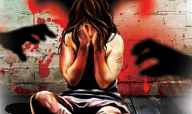 ڈی آئی خان: لڑکی پر تشدد کے الزام میں 7 افراد گرفتار