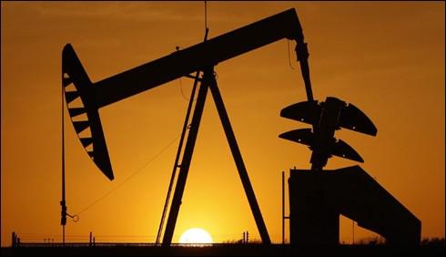 امریکا، ایرانی کشیدگی: عالمی مارکیٹ میں تیل کی قیمتوں میں اضافہ جاری