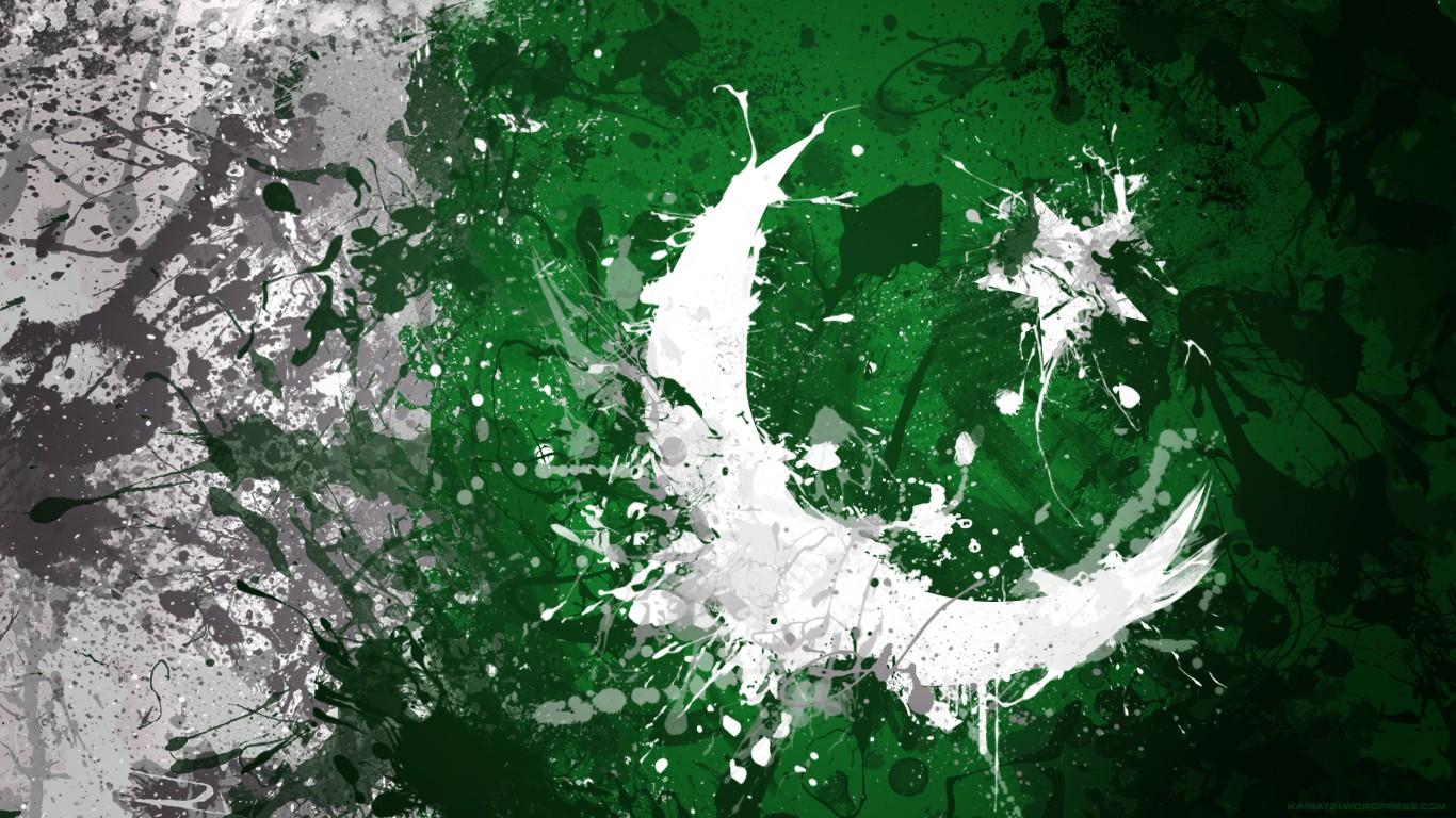 اسلامی جمہوریہ مارشل پاکستان