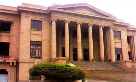 رشتے سے انکار پر لڑکی سمیت چار افراد کو قتل کرنیوالے مجرم کی سزا کیخلاف اپیل مسترد