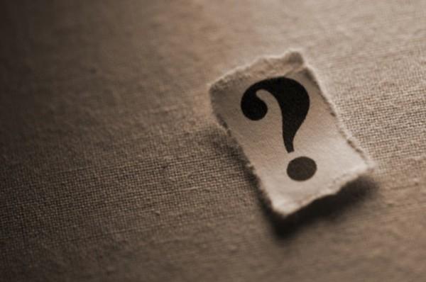 مُلحد کا سوال! خدا کو کس نے بنایا؟(۱)