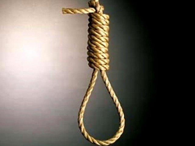 اٹلی میں ریچھ کو سزائے موت سنا دی گئی