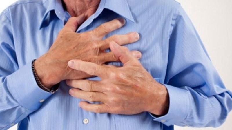 دل کی بیماریاں اموات کی بڑی وجہ بن گئیں
