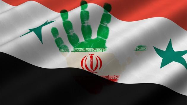 ایران نے سرکاری ٹی وی پرتوہین صحابہ پر مبنی مواد نشر کرنے پر دو منیجر ز کو فارغ کر دیا۔