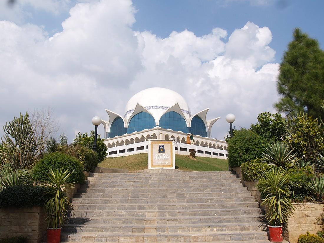 جامعہ الکوثر کا دورہ: چند تاثرات